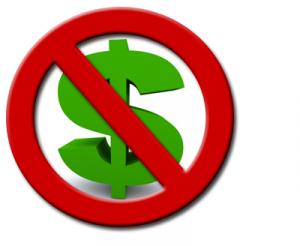 Free bet no deposit